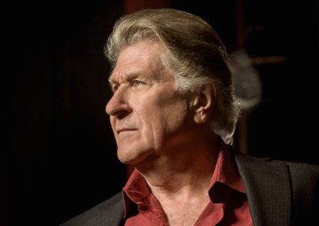 Sherrill Milnes Sherrill Milnes pays tribute to Rudel Albanese and Bergonzi in NYC