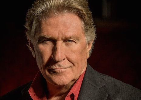 Sherrill Milnes Winter for Sherrill Milnes includes 80th birthday